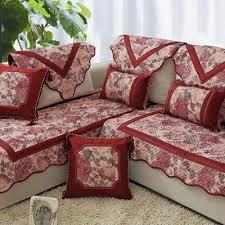 Leather Cushions For Sofas Fashion Sofa Cushion Quality Solid Wood Genuine Leather Cushion