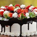 gourmet cakes gourmet birthday cakes gourmet cakes gourmet cakes delivered