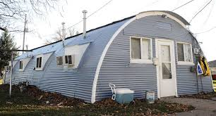 Quonset Hut Homes Floor Plans Images Quonset Hut House Floor - Quonset hut home designs
