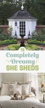 Walled Garden Centurylink by 17 Best Images About Yard On Pinterest Mosaics Planters And Cement