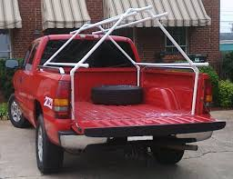 Truck Bed Tent Best 25 Truck Tent Ideas On Pinterest Truck Bed Tent Tent