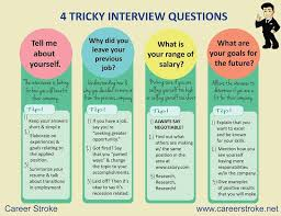Front Desk Job Interview Questions 68 Best Interview Tips Images On Pinterest Interview Job