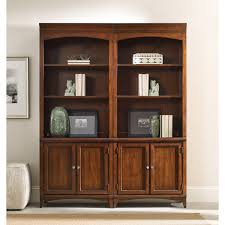 tall narrow oak bookcase bookshelf outstanding dark wood bookcase mesmerizing dark wood