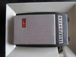 all products u2013 mic hawk vintage microphones