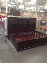 Costco Twin Bed Frame by Costco Bed Frame Things I Want Pinterest Costco And Bed Frames