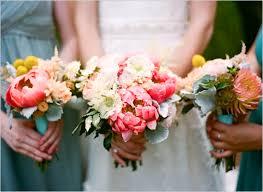 wedding flowers october amazing flower fall wedding flowers