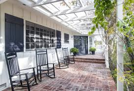 Ranch Style Mansions Olivia Newton John U0027s Former Ranch Style Home Is For Sale For 7 5