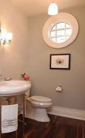alpaca paint color sw 7022 by sherwin williams the best gray