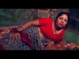video youtube film hot india makarsa bengali short film youtube