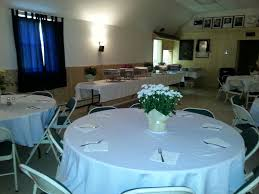 hall rental knights of columbus mystic ct
