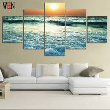 online get cheap waves posters aliexpress com alibaba group