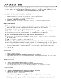 Resume First Paragraph Responsibilities Of A Camp Counselor For Resume Resume For Your
