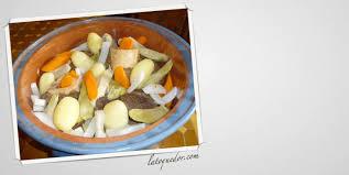 cuisiner un pot au feu pot au feu recettes de cuisine la toque d or