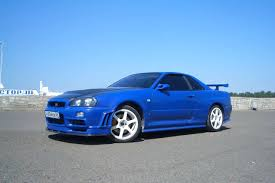 nissan gtr r32 for sale 2001 nissan skyline gt r for sale 2 6 gasoline manual for sale