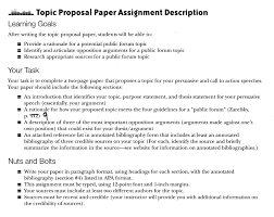 business essays best business essays tips for writing a