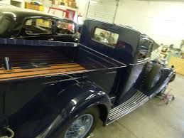 roll royce rod the rolls royce foundation jim u0027s garage
