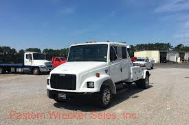 freightliner used trucks freightliner trucks for sale archives jerr dan landoll new
