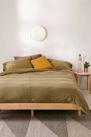 Cream And Black Comforter Bedding Sale Duvet Covers Sheets More Urban Outfitters