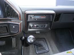 1991 ford f150 xlt lariat 1991 light smoke metallic ford f150 lariat regular cab 4x4