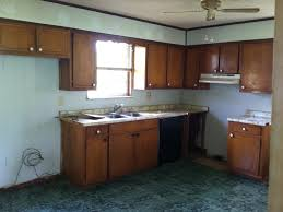 Used Kitchen Cabinets Nh by Kitchen Cabinets 4 Fabulous Kitchen Intended For Home Kitchen