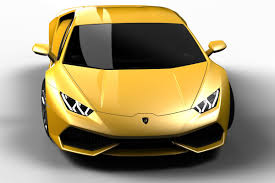 Lamborghini Huracan Specs - official lamborghini huracán with 602hp v10 does 0 100 km h in