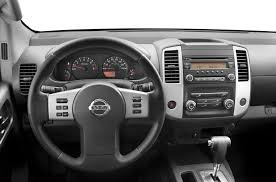 nissan extra new 2017 nissan frontier price photos reviews safety ratings