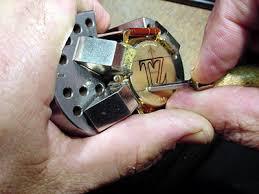 jewelry engraving richards west jewelry jewelry repair repair and engraving