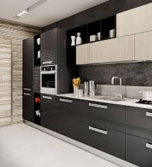 new modern kitchen designs kitchen cabinet wooden kitchen cabinets designs new modern