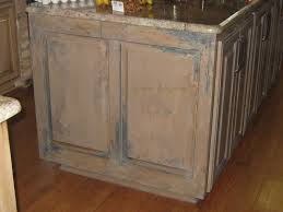 white wash kitchen cabinets whitewash kitchen cabinets photos best home furniture decoration