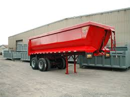 hilbilt sales corp dump truck bodies snow plows used dump trucks