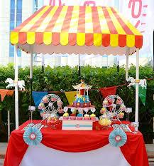 carnival party supplies party supplies dubai party camel