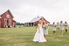 oaks farm weddings oaks farm weddings pineview january 2015