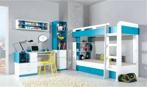 chambre garçon lit superposé chambre fille avec lit superpose frais offerts fabrication