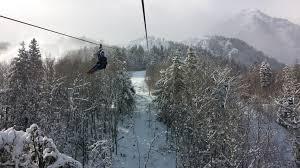 Price Of Rides At Winter Sundance Mountain Resort Winter Activities Sundance Utah