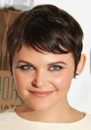 best hairstyle for chubby oval face short hairstyles fresh short hairstyles for chubby oval faces