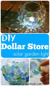 12 Inch Glass Gazing Balls How To Make A Gorgeous Garden Gazing Ball Dollar Stores Gardens