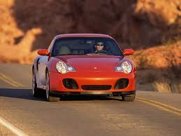 should i buy a used porsche 911 collectibles you should buy today porsche 911 turbo 996