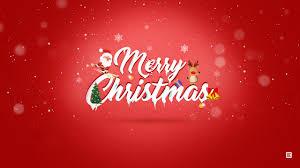 wallpaper merry christmas hd celebrations christmas 4286