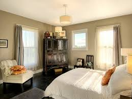 armoires for bedroom painted armoires and with wood flooring bedroom shabby chic style