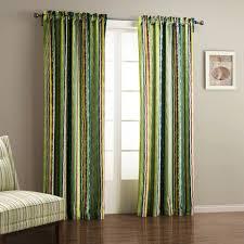 Overstock Blackout Curtains Decoration Ideas Inspiring Home Interior Window Decor Idea With