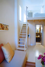 accommodation hydra hotels greek islands luxury hotels greece