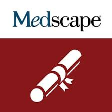 medscape apk medscape cme education apk on pc android apk