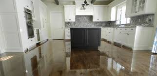 Kitchen Hardwood Floors by Admin Golden Hardwood Floors Page 10