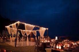 best night time wedding ideas on pinterest for