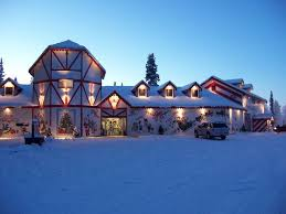 santa claus house north pole ak 13 best santa claus house north pole alaska images on pinterest