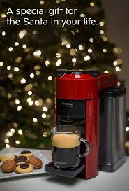 new kitchen gift ideas 110 best nespresso u0027s guide to gifting images on pinterest coffee