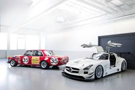 history of the mercedes history of high performance mercedes amg through the years ny