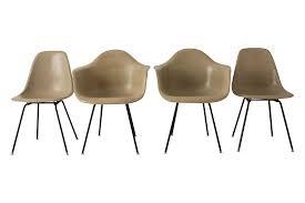 wonderful eames fiberglass chair markings photo decoration