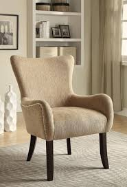 Accent Chair For Living Room Accent Chairs U2013 Jennifer Furniture