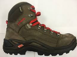 womens boots lifetime warranty warranty repair form lowa boots usa